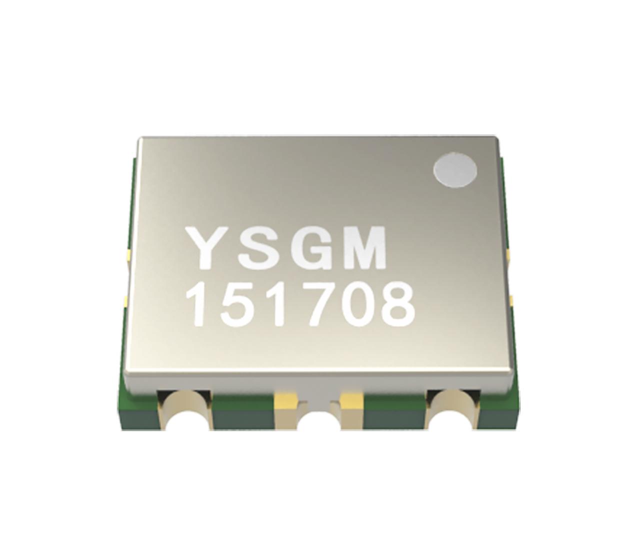 YSGM151708