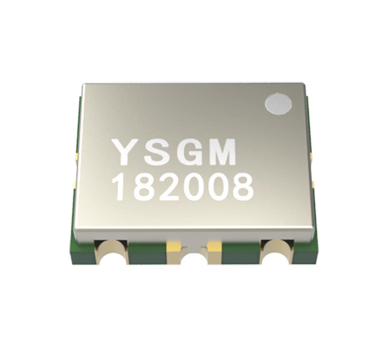 YSGM182008