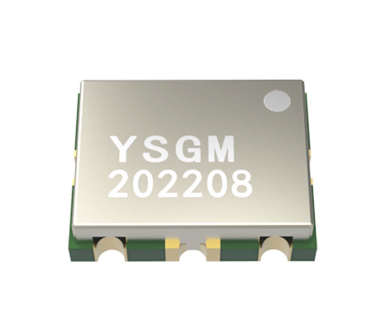 YSGM202208