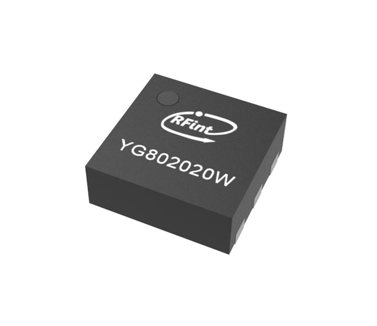 YG802020W