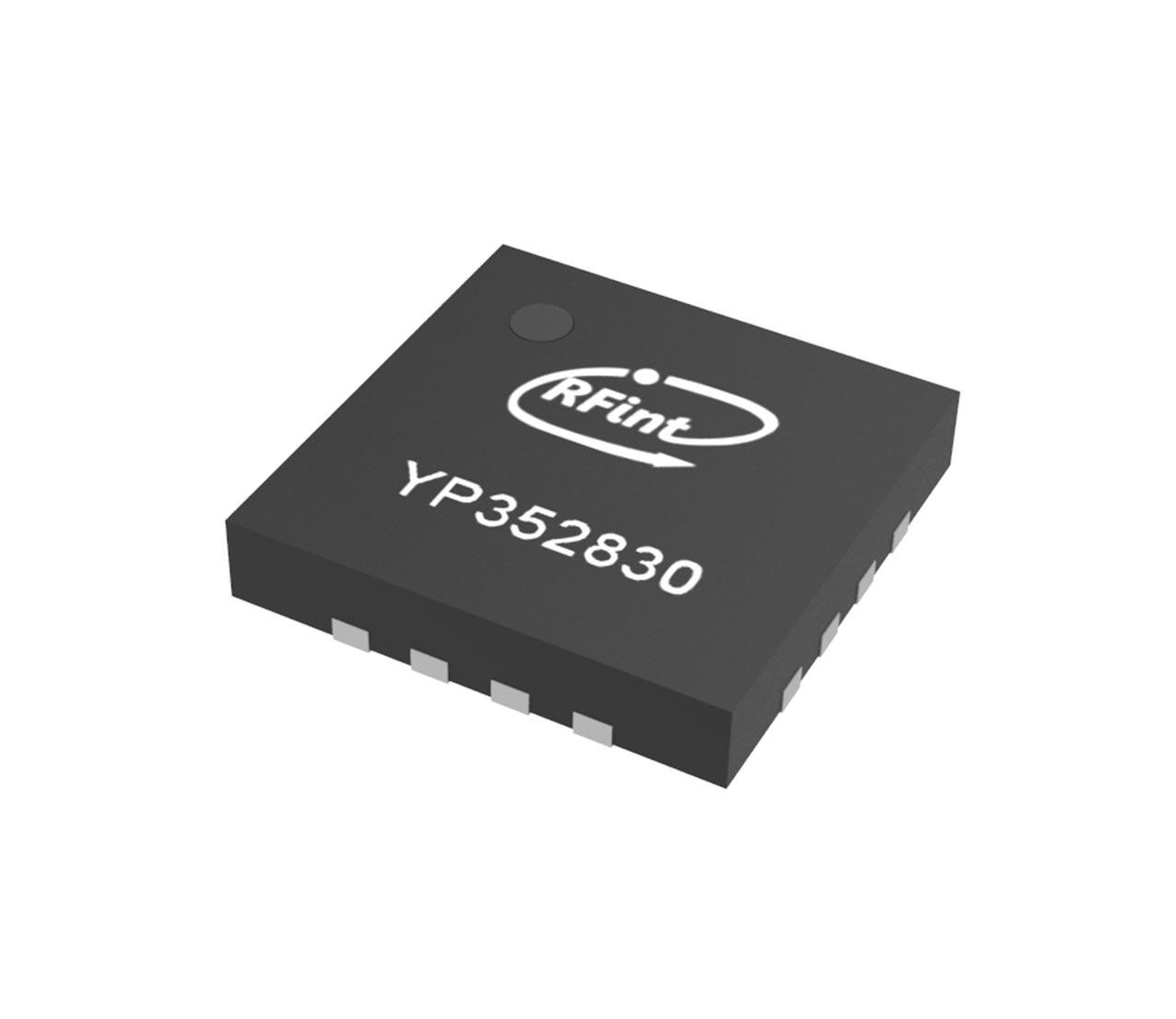 YP352830