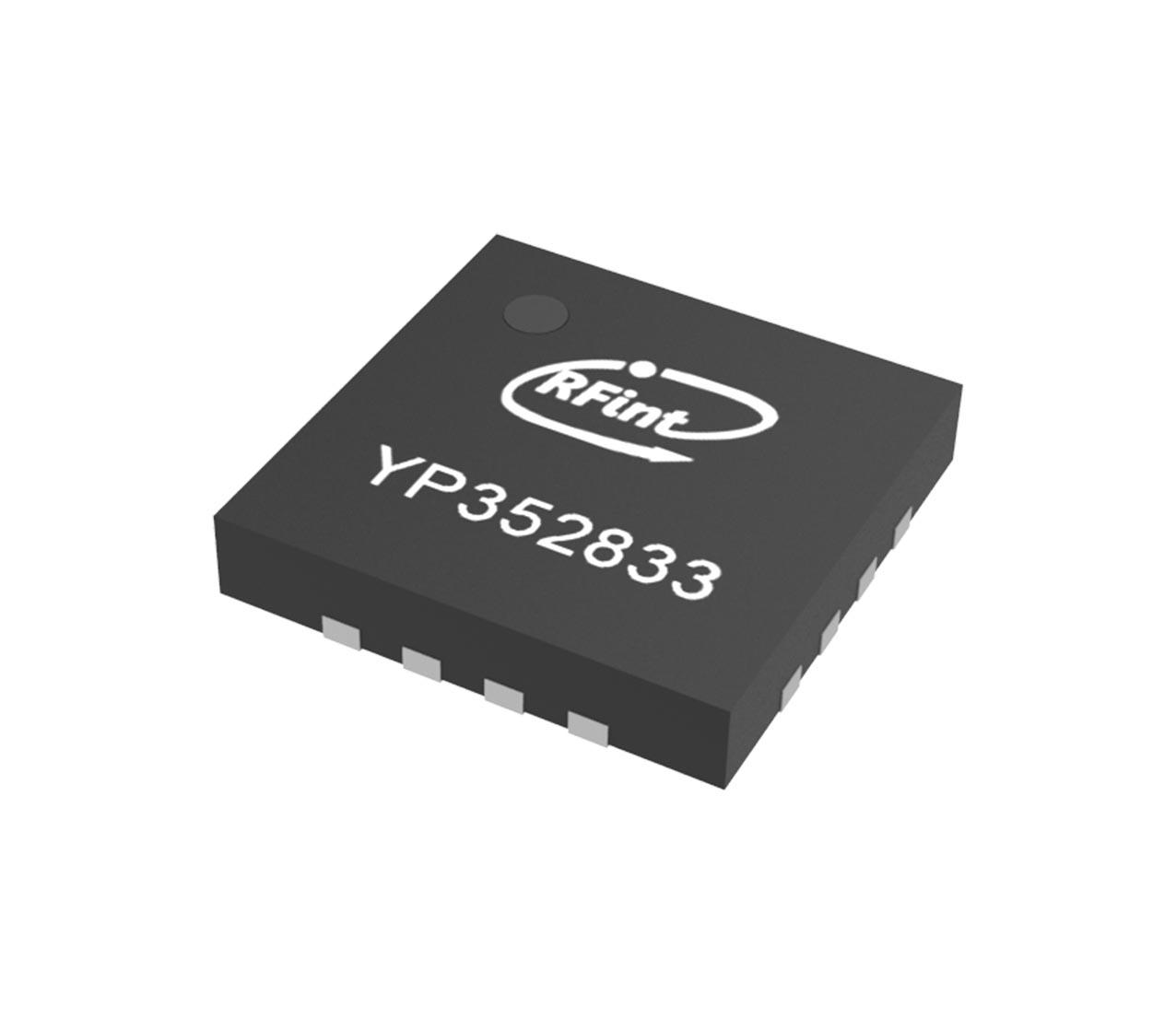 YP352833