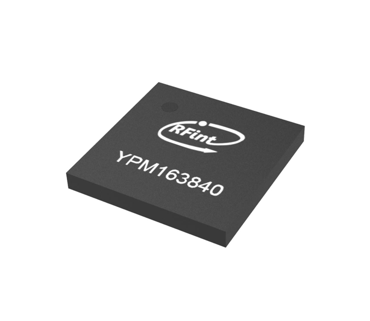 YPM163840