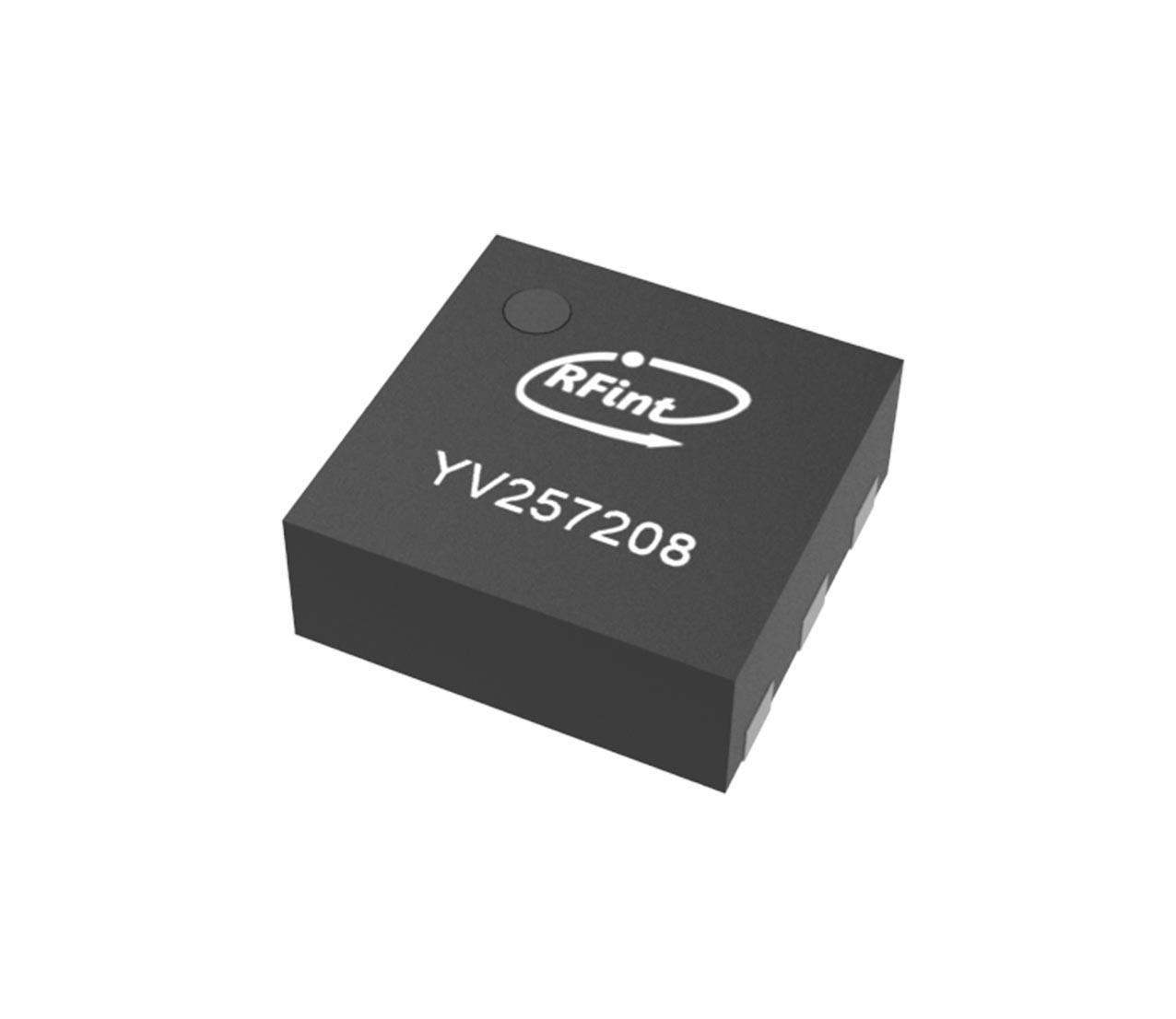 YV257208